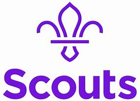 1st Erith Scout Group