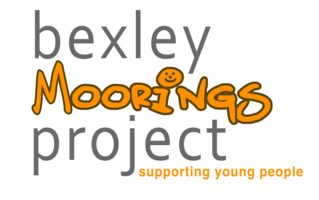 Bexley Moorings Project