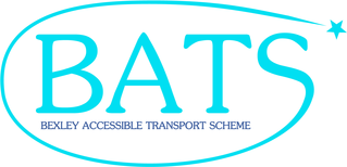 Bexley Accessible Transport Scheme