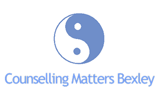 Counselling Matters Bexley