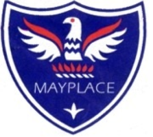 Mayplace Friends PTA