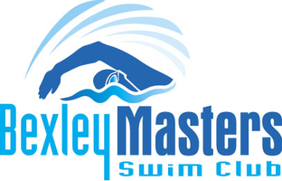 Bexley Masters Swimming Club