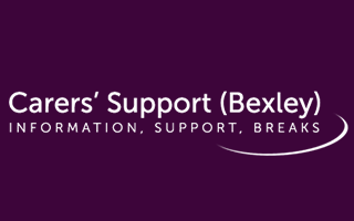 Carers' Support (Bexley)
