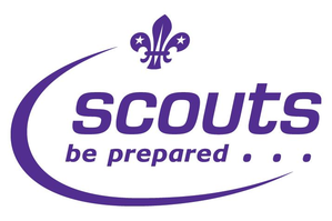 3rd Sidcup Scout Group