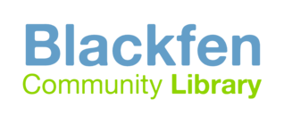 Blackfen Community Library
