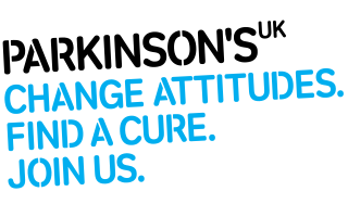 Bexley and Dartford Parkinson's UK