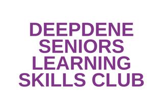 Deepdene Seniors Learning Skills Club