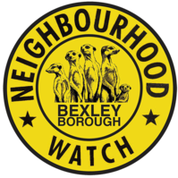 Bexley Borough Neighbourhood Watch Association